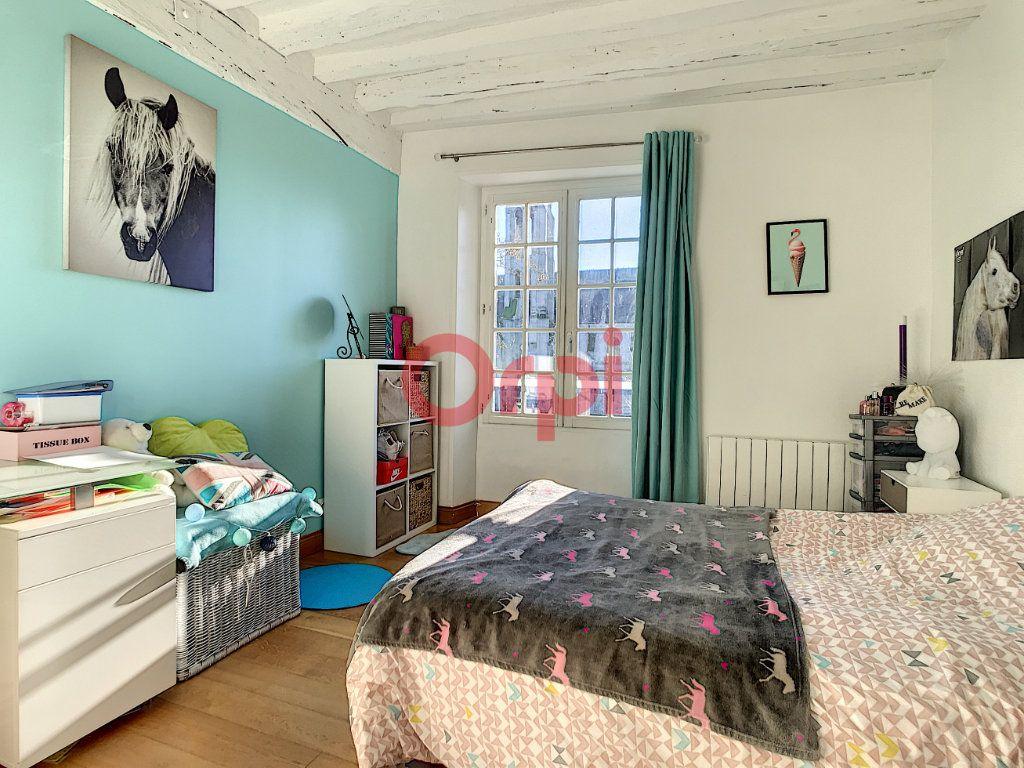 Maison à vendre 6 120m2 à Senlis vignette-8