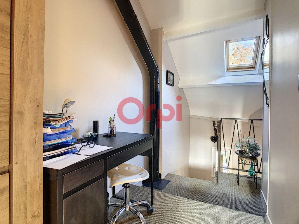 Maison à vendre 6 120m2 à Senlis vignette-12