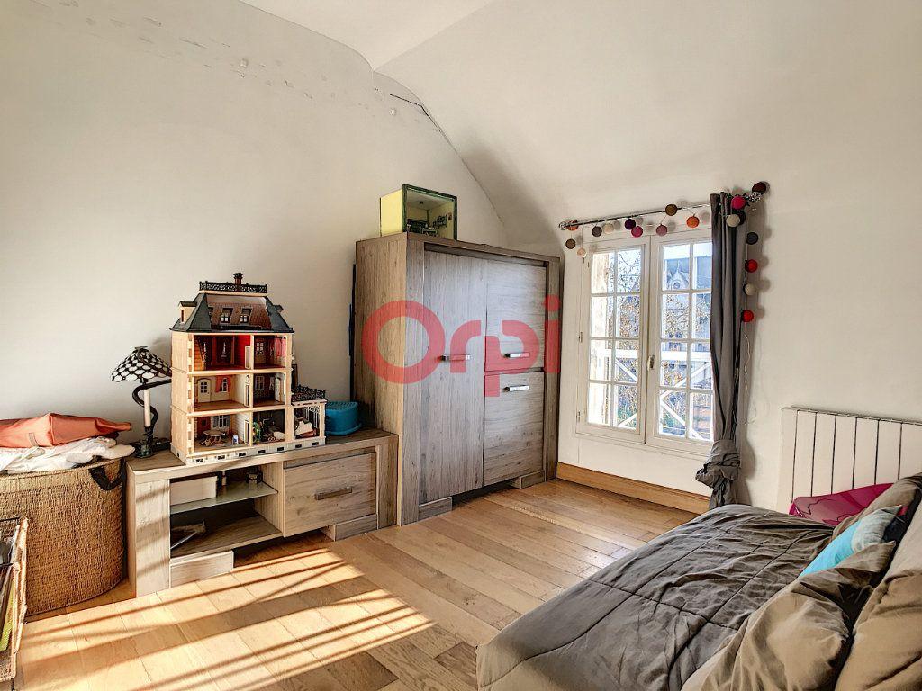 Maison à vendre 6 120m2 à Senlis vignette-13