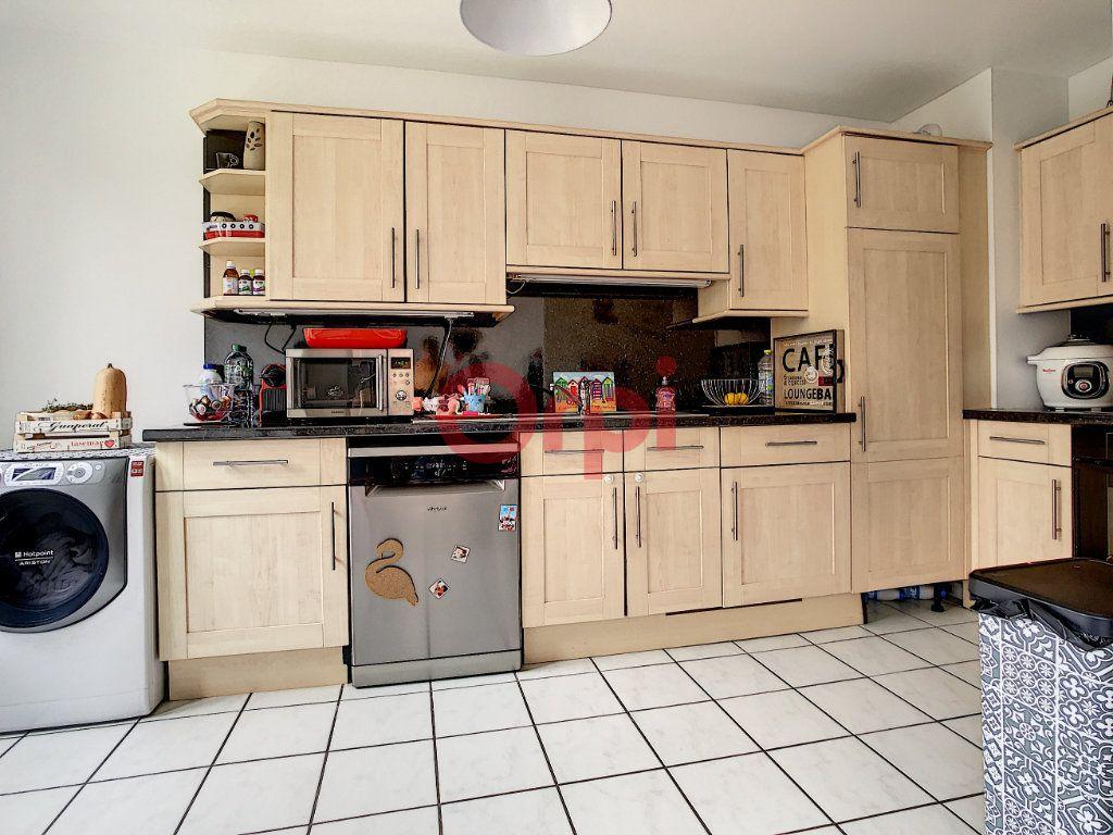 Appartement à vendre 3 61.5m2 à Chantilly vignette-3