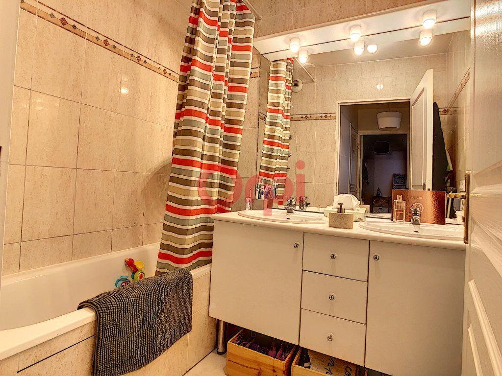 Appartement à vendre 3 61.5m2 à Chantilly vignette-7