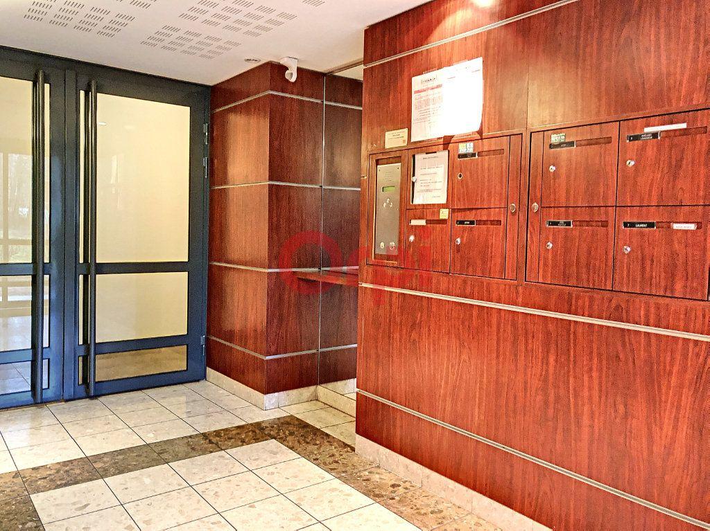 Appartement à vendre 3 61.5m2 à Chantilly vignette-9