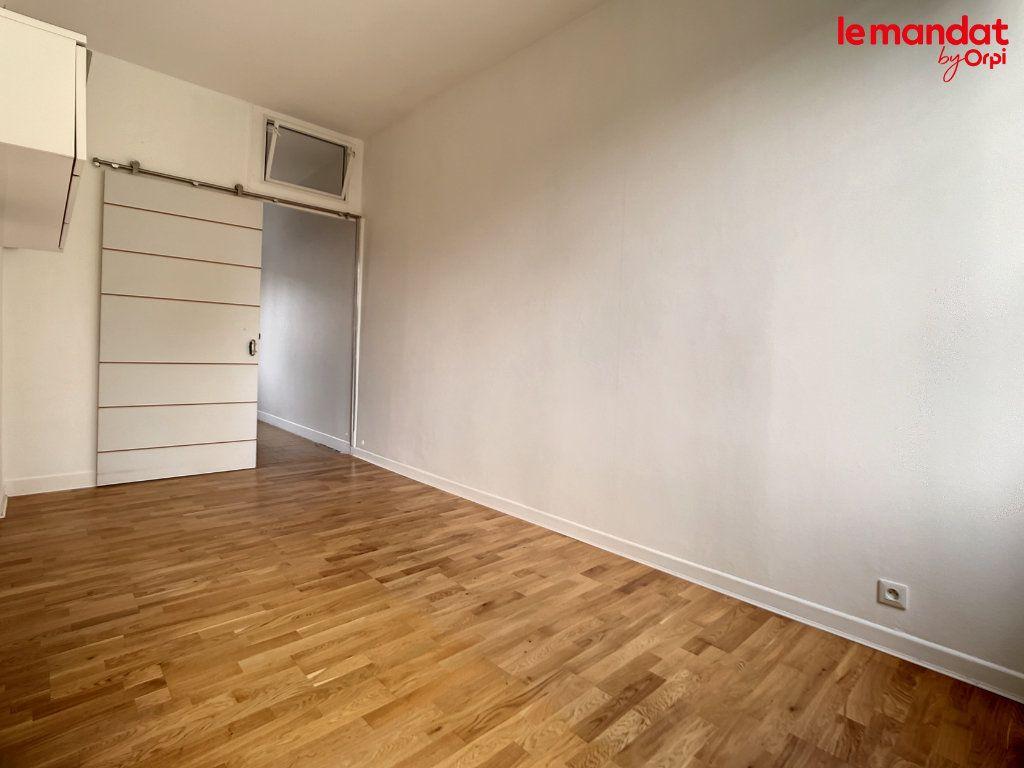 Appartement à louer 1 23.15m2 à Gouvieux vignette-5