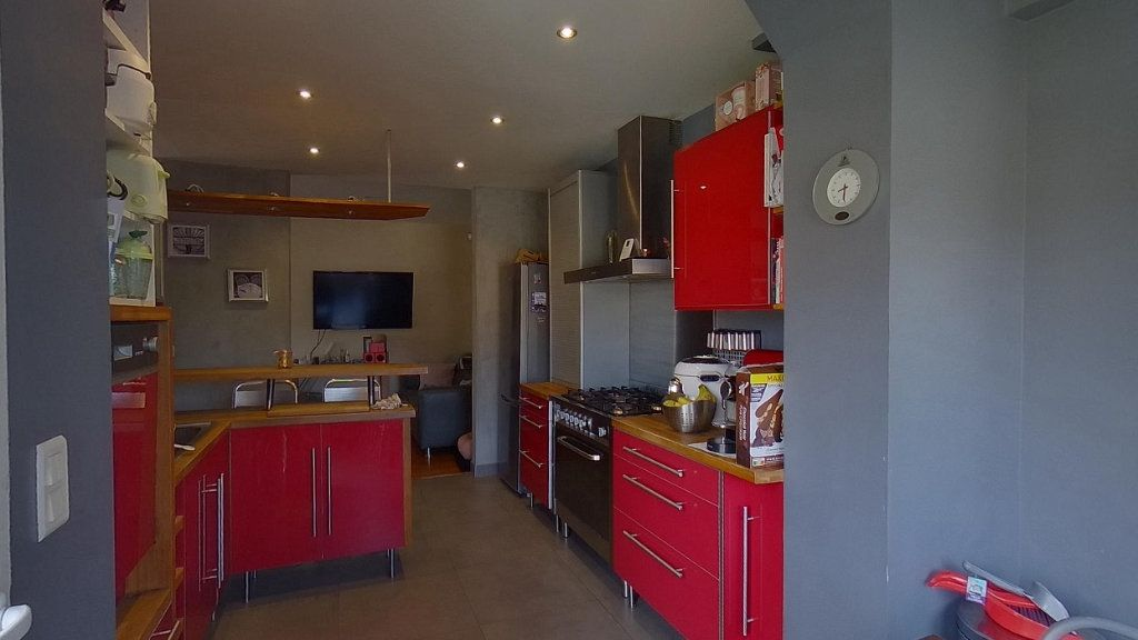 Maison à vendre 6 114.96m2 à Moisselles vignette-5