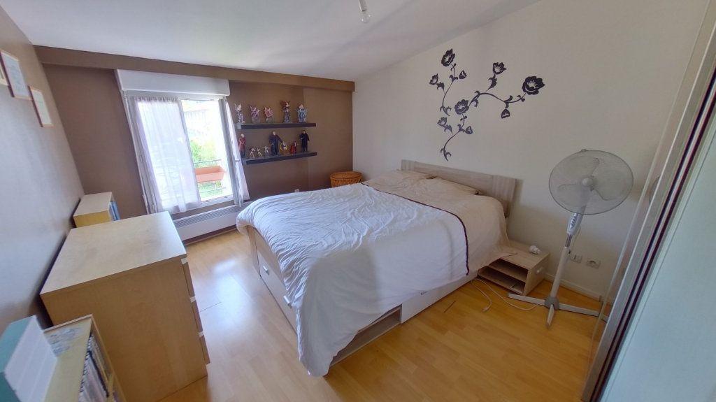 Appartement à vendre 3 60.77m2 à Écouen vignette-4