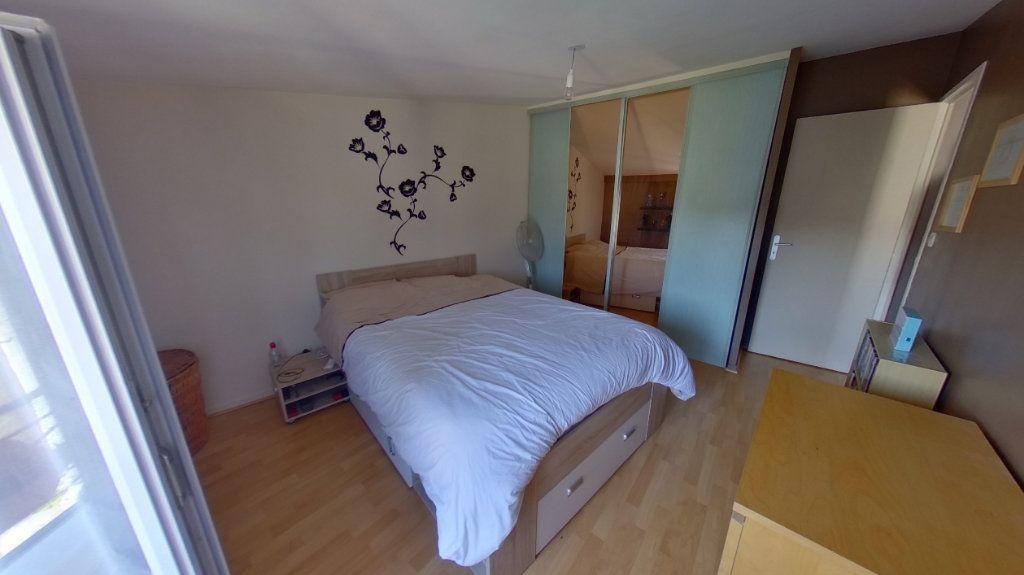Appartement à vendre 3 60.77m2 à Écouen vignette-5