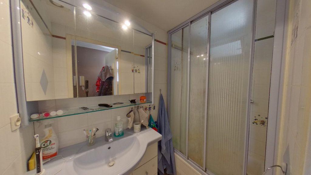 Appartement à vendre 3 60.77m2 à Écouen vignette-7
