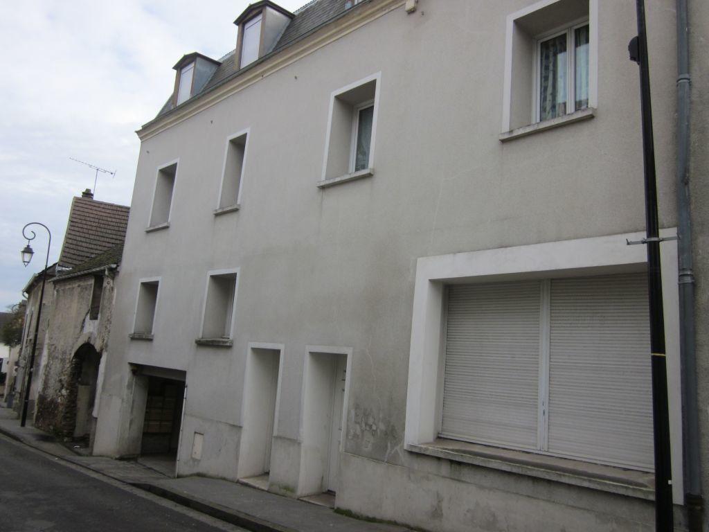Appartement à vendre 3 60.77m2 à Écouen vignette-8
