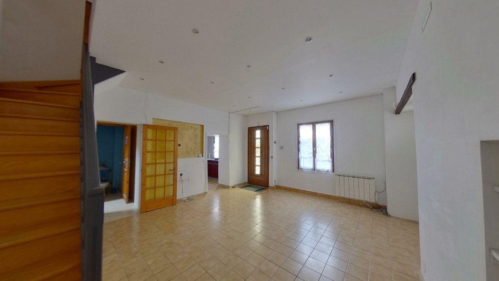 Maison à vendre 3 66m2 à Saint-Martin-du-Tertre vignette-3