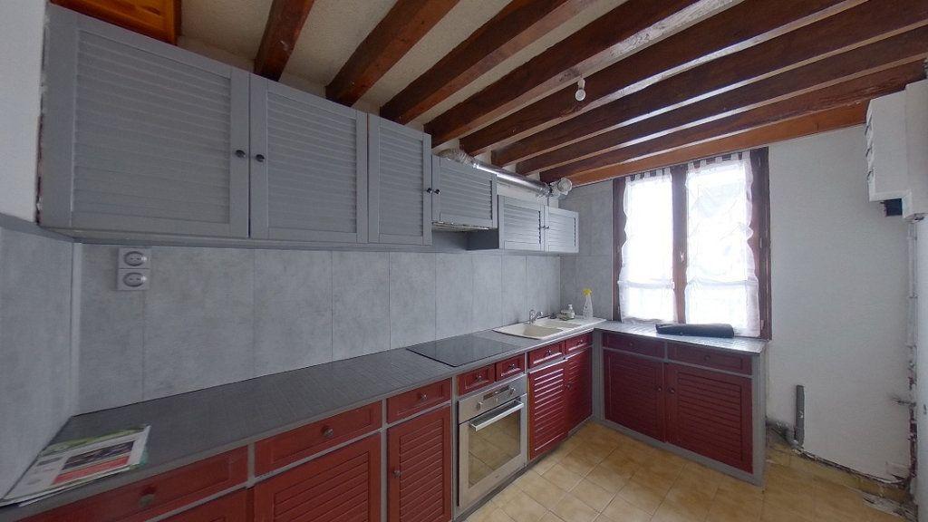 Maison à vendre 3 66m2 à Saint-Martin-du-Tertre vignette-4