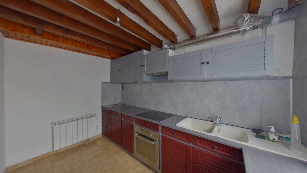 Maison à vendre 3 66m2 à Saint-Martin-du-Tertre vignette-5