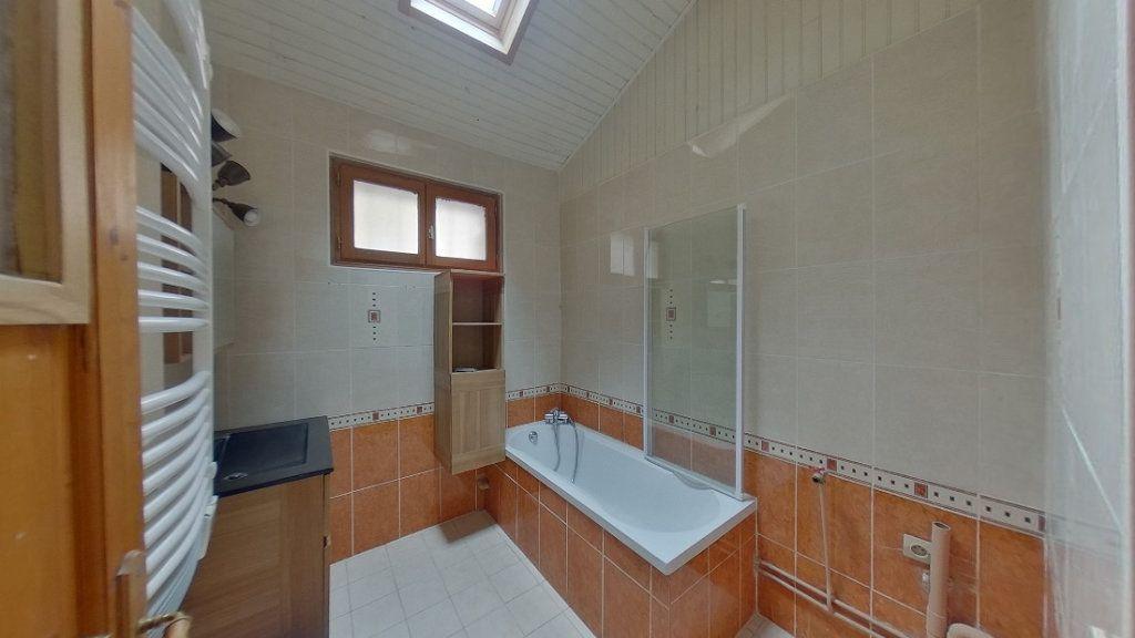 Maison à vendre 3 66m2 à Saint-Martin-du-Tertre vignette-6