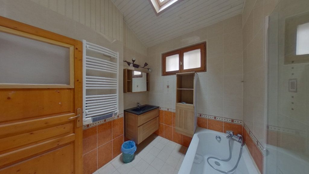 Maison à vendre 3 66m2 à Saint-Martin-du-Tertre vignette-7