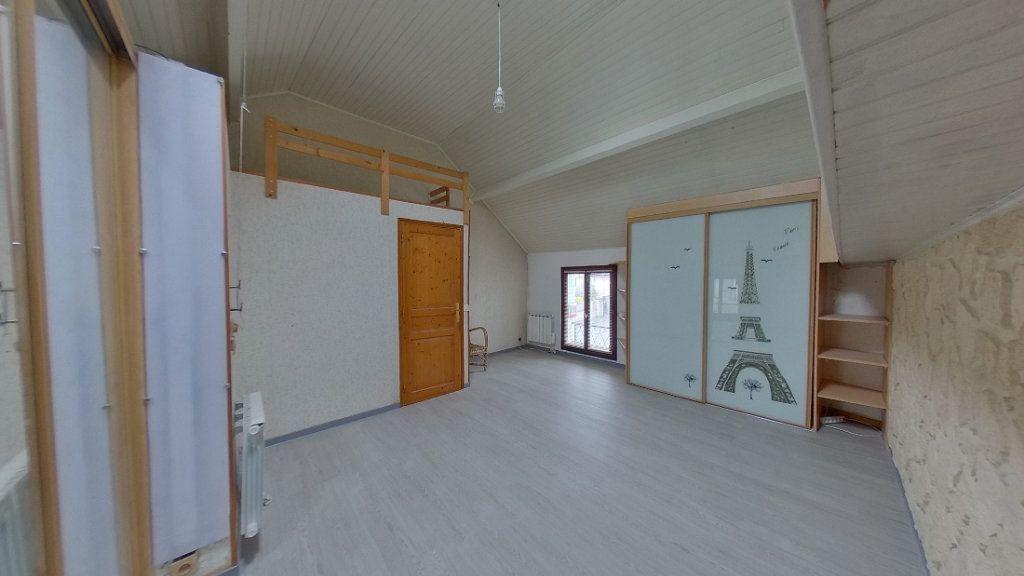 Maison à vendre 3 66m2 à Saint-Martin-du-Tertre vignette-8