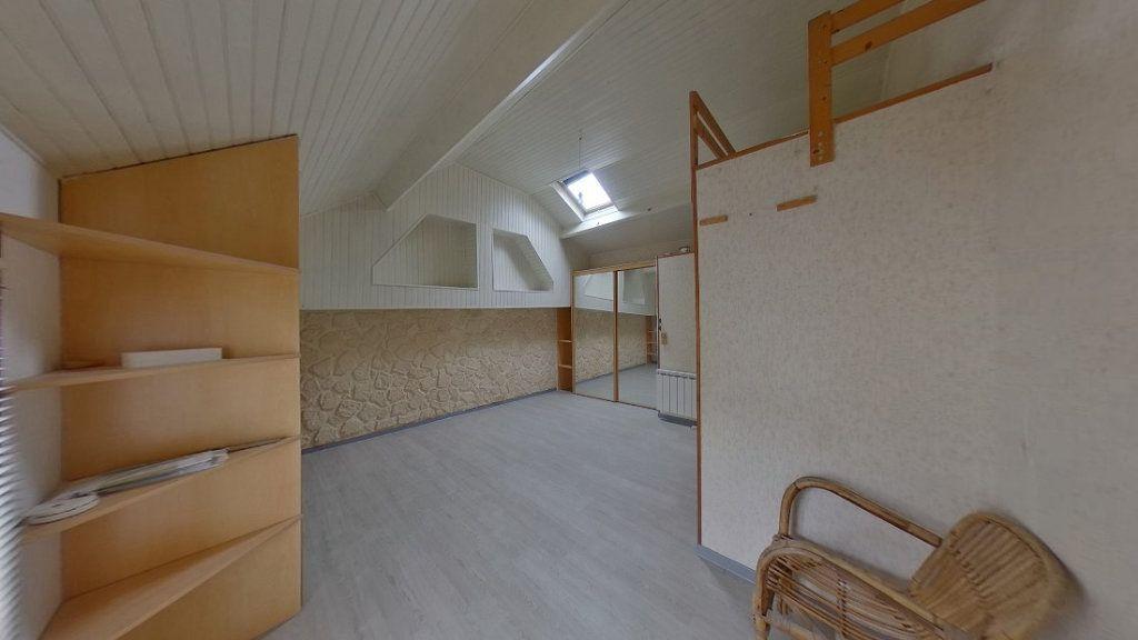 Maison à vendre 3 66m2 à Saint-Martin-du-Tertre vignette-9