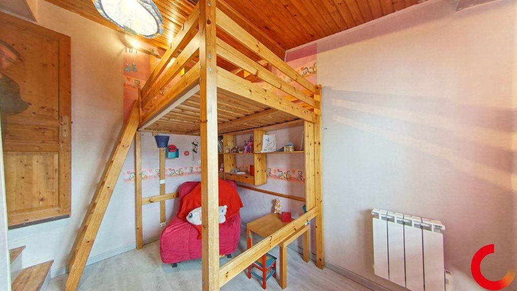 Maison à vendre 3 66m2 à Saint-Martin-du-Tertre vignette-10