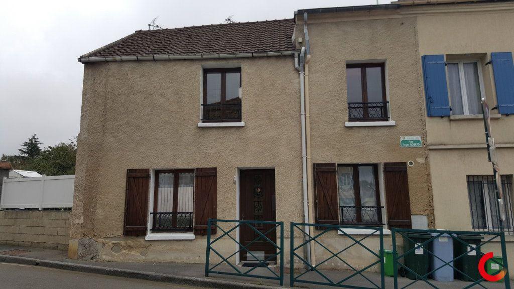 Maison à vendre 3 66m2 à Saint-Martin-du-Tertre vignette-11