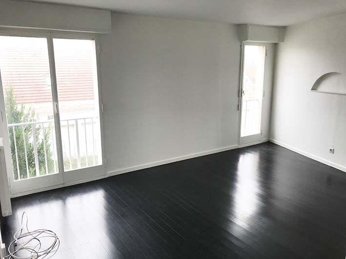Appartement à vendre 3 58.72m2 à Domont vignette-2