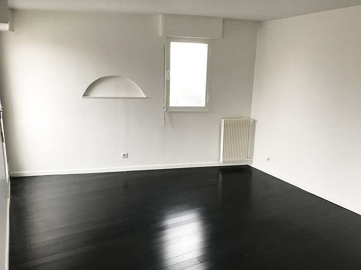 Appartement à vendre 3 58.72m2 à Domont vignette-3