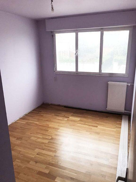Appartement à vendre 3 58.72m2 à Domont vignette-5