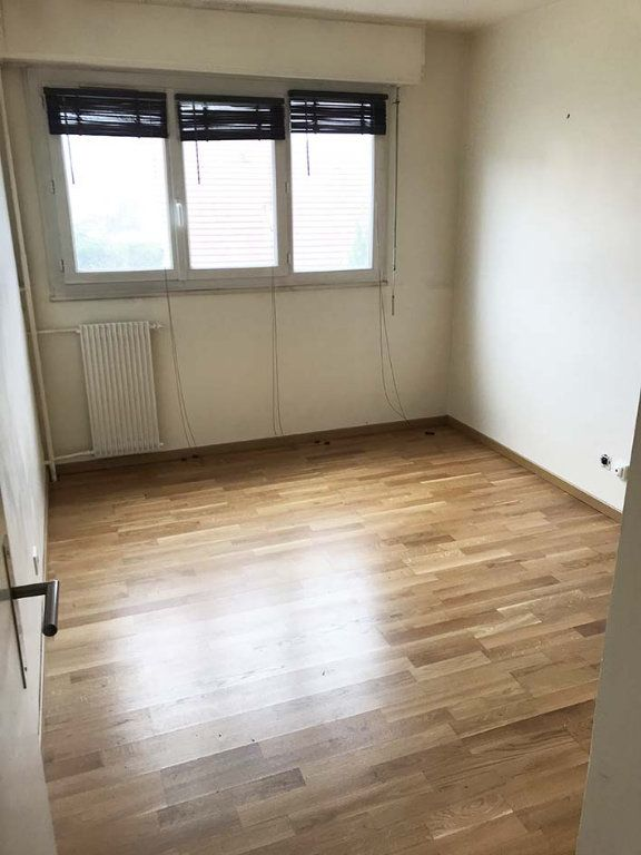 Appartement à vendre 3 58.72m2 à Domont vignette-6