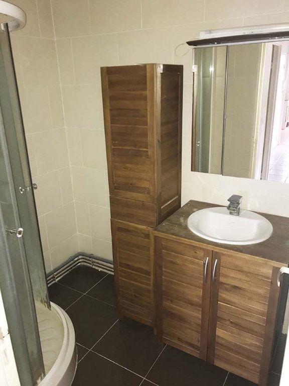 Appartement à vendre 3 58.72m2 à Domont vignette-7