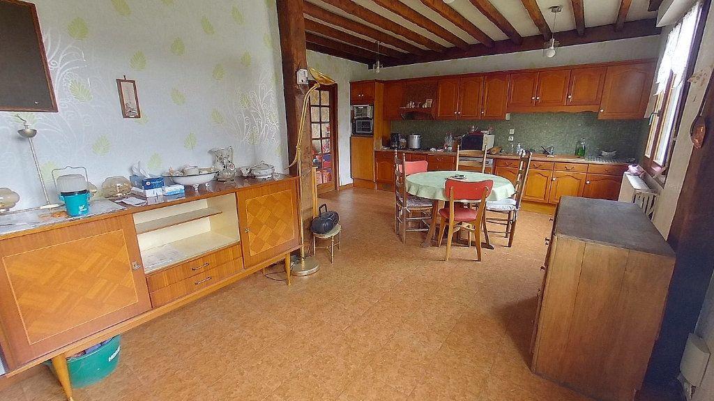 Maison à vendre 5 95.98m2 à Sarcelles vignette-3