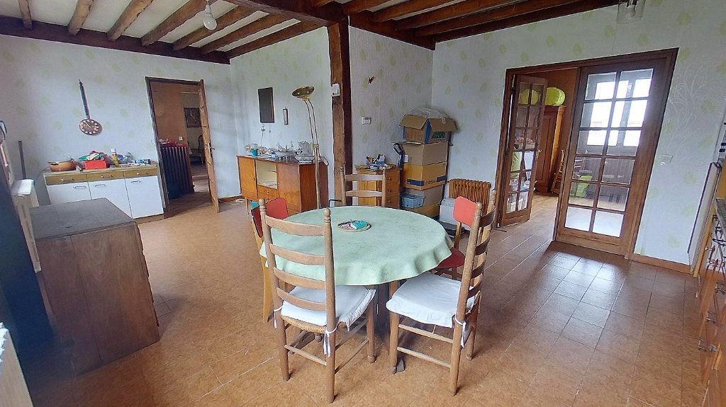 Maison à vendre 5 95.98m2 à Sarcelles vignette-4