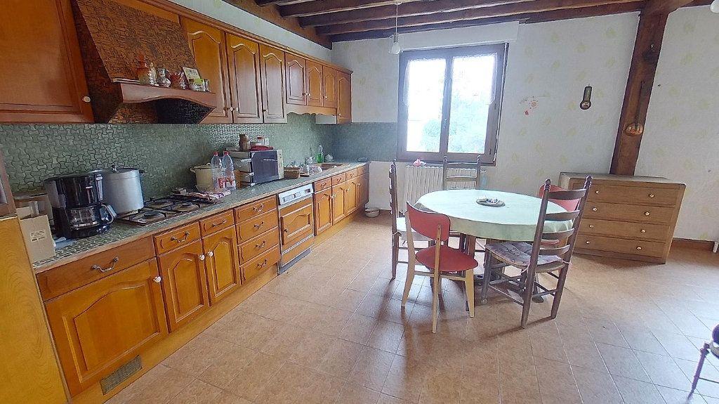 Maison à vendre 5 95.98m2 à Sarcelles vignette-5