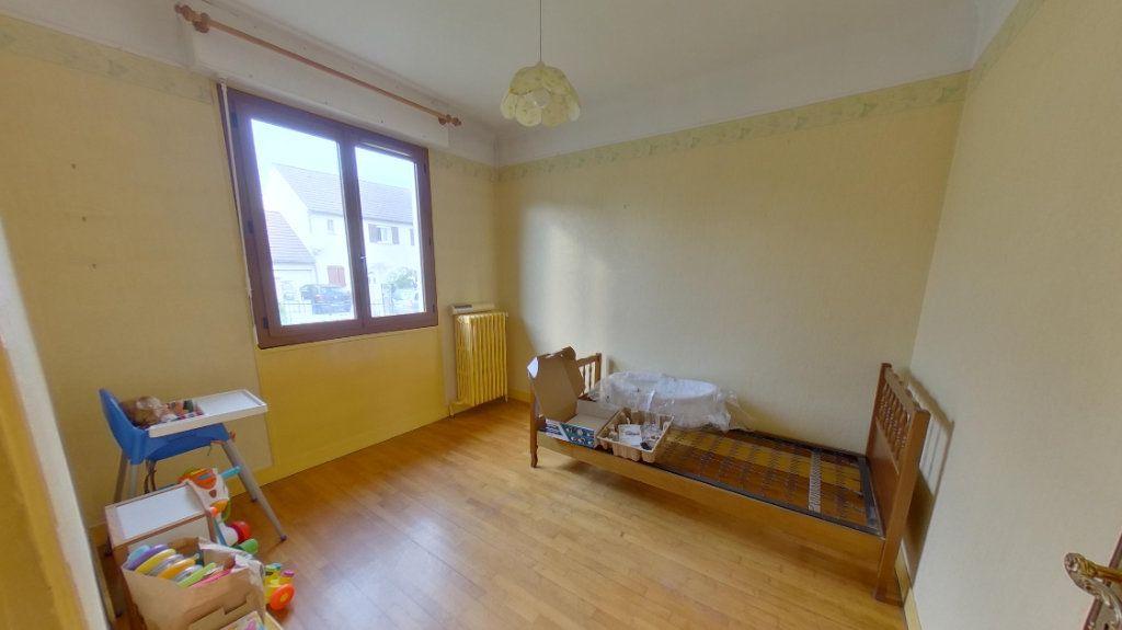 Maison à vendre 5 95.98m2 à Sarcelles vignette-6