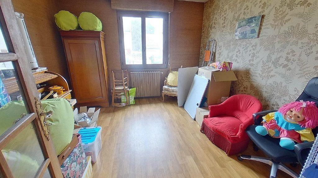 Maison à vendre 5 95.98m2 à Sarcelles vignette-8