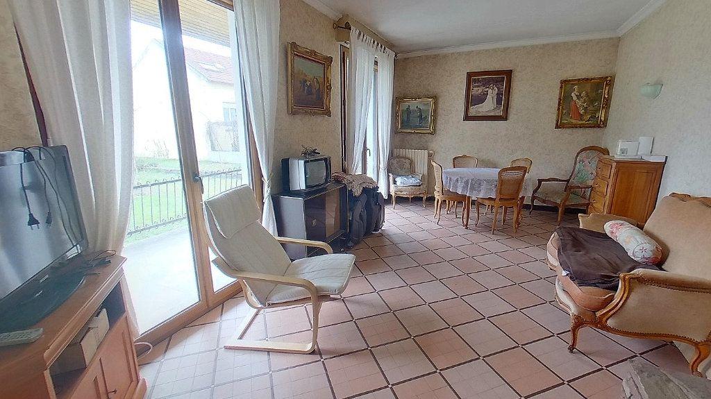 Maison à vendre 5 95.98m2 à Sarcelles vignette-9