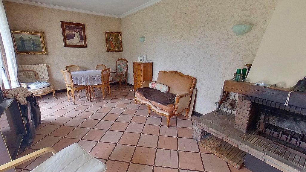 Maison à vendre 5 95.98m2 à Sarcelles vignette-10