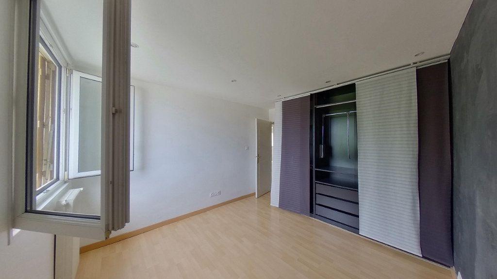 Appartement à vendre 4 70.02m2 à Domont vignette-4