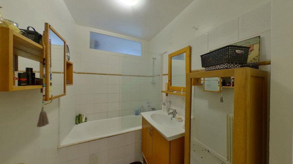 Appartement à vendre 4 66.89m2 à Ézanville vignette-7