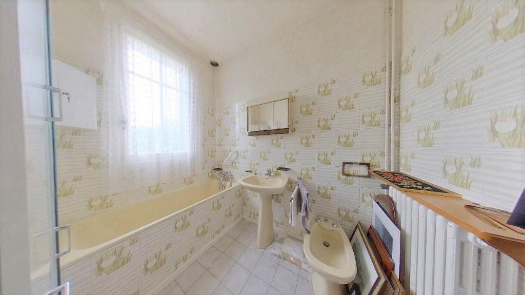Maison à vendre 5 95m2 à Ézanville vignette-5
