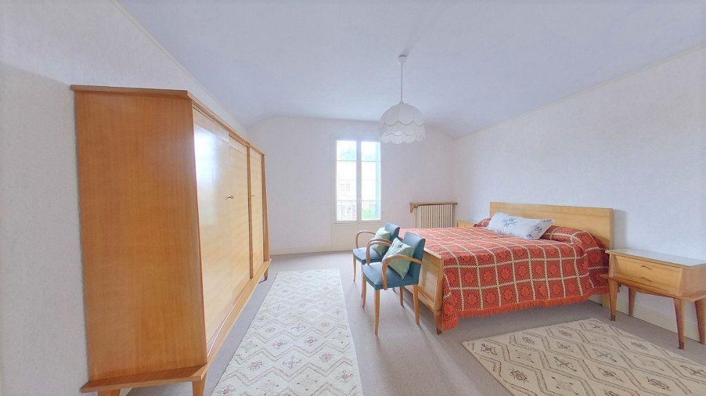 Maison à vendre 5 95m2 à Ézanville vignette-6