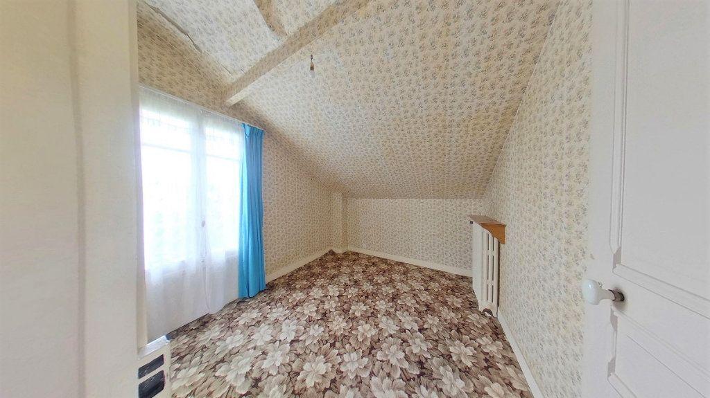 Maison à vendre 5 95m2 à Ézanville vignette-7