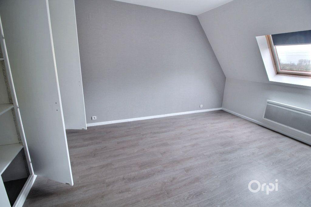 Maison à vendre 5 120m2 à Ensisheim vignette-7