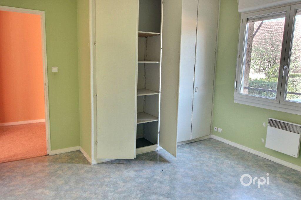 Maison à vendre 6 135m2 à Ensisheim vignette-3