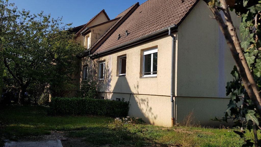 Maison à vendre 6 135m2 à Ensisheim vignette-6