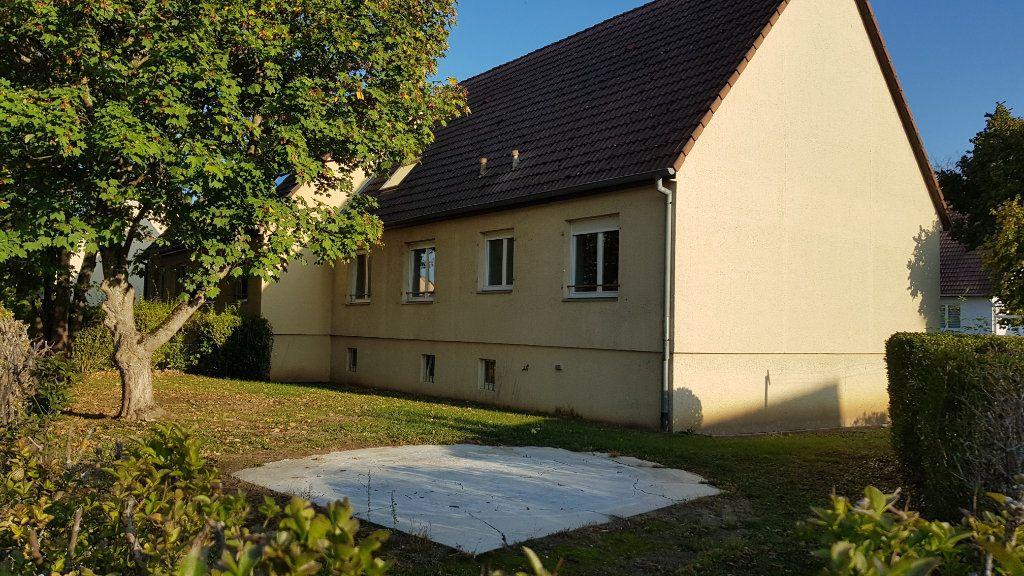 Maison à vendre 5 120m2 à Ensisheim vignette-1