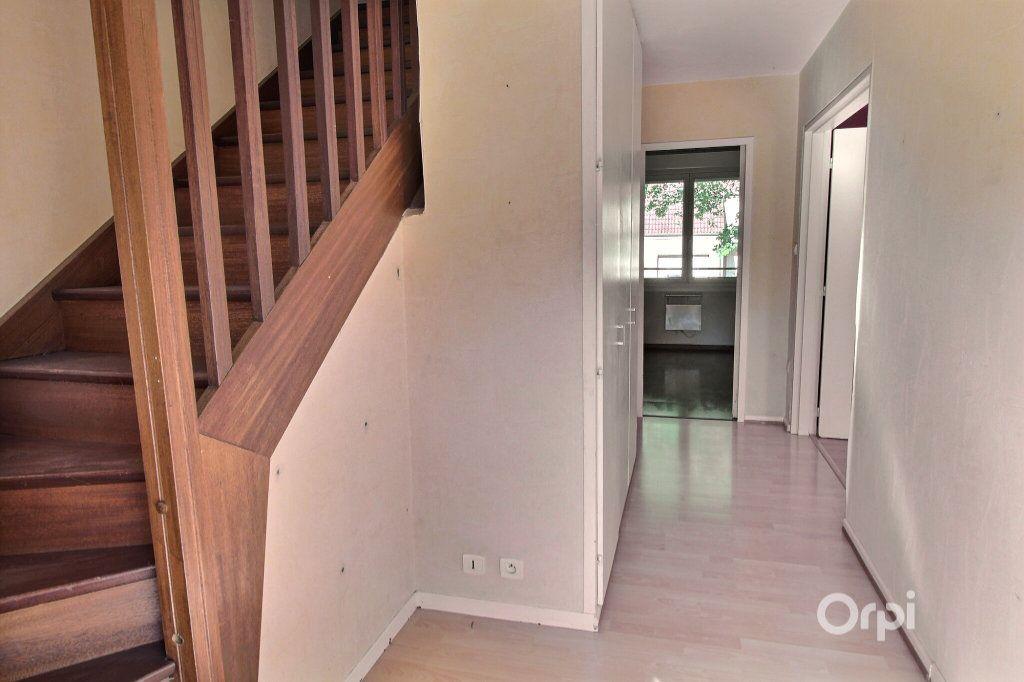 Maison à vendre 5 120m2 à Ensisheim vignette-2