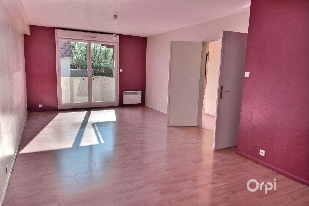 Maison à vendre 5 120m2 à Ensisheim vignette-3