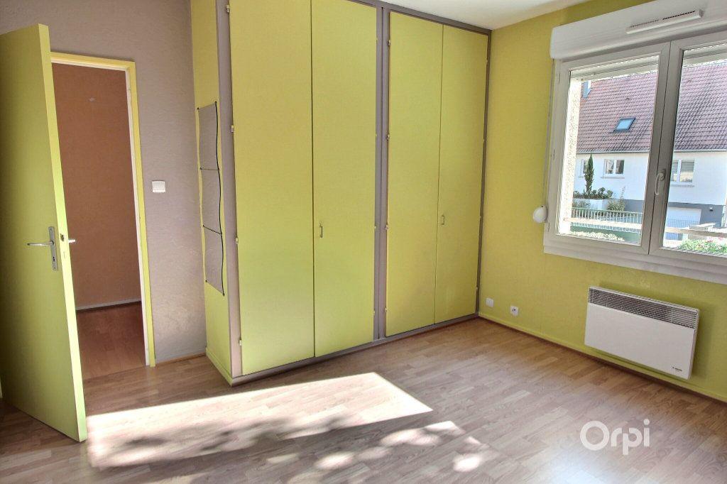 Maison à vendre 5 120m2 à Ensisheim vignette-5