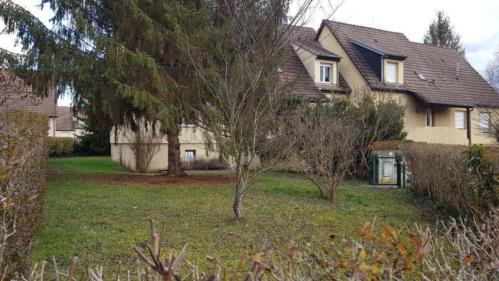 Maison à vendre 7 145m2 à Ensisheim vignette-1