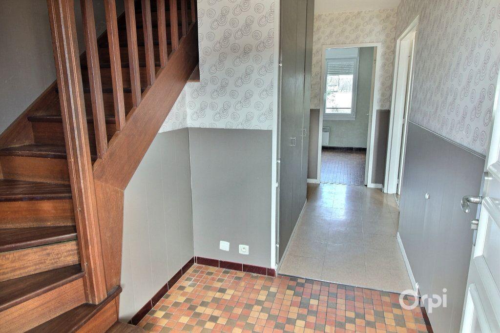 Maison à vendre 7 145m2 à Ensisheim vignette-3