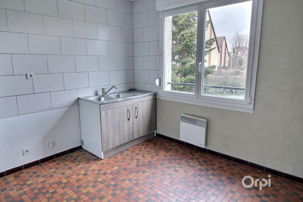 Maison à vendre 7 145m2 à Ensisheim vignette-4