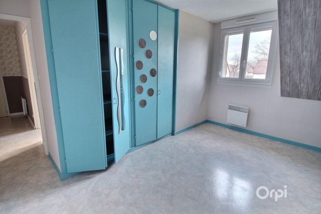 Maison à vendre 7 145m2 à Ensisheim vignette-6