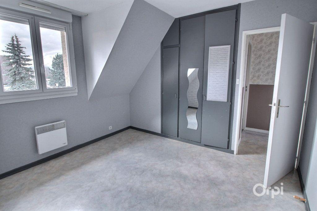 Maison à vendre 7 145m2 à Ensisheim vignette-8